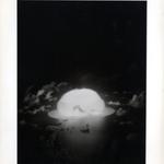 energy1113-eniwetokbombtest-1951-600w.jpg