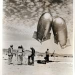 energy1113-weatherballons-03141953-600w.jpg