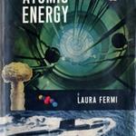 energy1211-cover-600w.jpg
