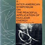 energy1549-cover-600w.jpg