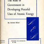 energy1554-cover-600w.jpg