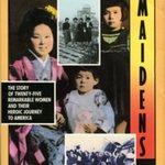 The Hiroshima Maidens.