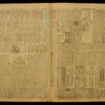 chinese.newspaper.1880-1920.jpg