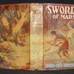 burroughs.swords.of.mars.jpg