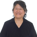 Janet Nishihara Oral History Interview
