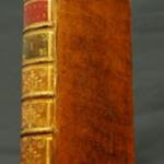 PR1365 .S7 1776-02.jpg