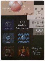 qd461.p35-ancientelements-03-900w.jpg