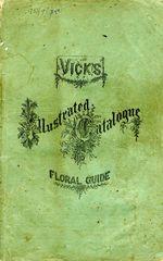 1866.001-cover.jpg