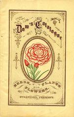 1880.001-cover.jpg