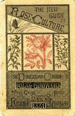 1881.001-cover.jpg