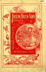 1883.001-cover.jpg