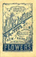 1885.002-cover.jpg