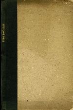 1895.002-cover.jpg