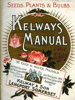 1897.004-cover.jpg