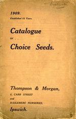 1909.002-cover.jpg