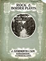 1911.001-cover.jpg