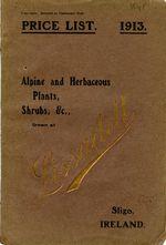 1913.008-cover.jpg