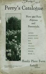 1923.008-cover.jpg