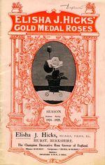 1924.006-cover.jpg