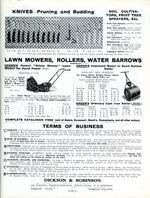 1925.011-067.jpg