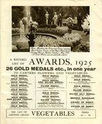 1926.005-003.jpg
