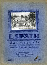 1927.028-cover.jpg