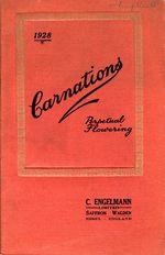 1928.007-cover.jpg