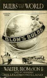 1928.049-cover.jpg