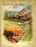 1929.034-cover.jpg