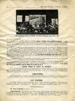 1930.010-insidecover.jpg