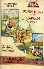 1930.049-cover.jpg