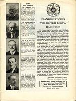 1932.014-005.jpg
