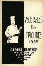 1935.025-cover.jpg