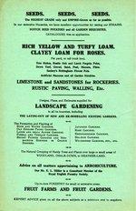 1935.027-backcover.jpg