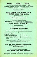 1935.027-cover.jpg