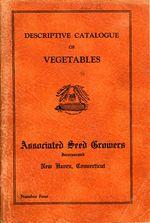 1937.002-cover.jpg