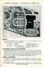 1937.057-032.jpg