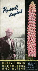 1938.003-cover.jpg