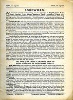1938.045-001.jpg
