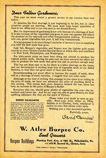 1943.011-003.jpg