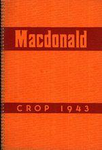 1943.013-cover.jpg