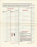 1944.007-order-form-06.jpg
