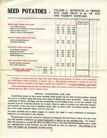 1944.007-order-form-07.jpg