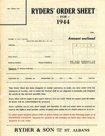 1944.007-orderform.jpg