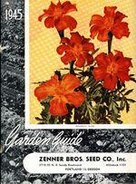 1945.009-cover.jpg