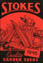 1946.020-cover.jpg