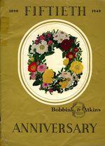 1948.001-cover.jpg