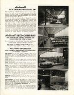 1948.021-003.jpg