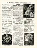 1948.021-009.jpg