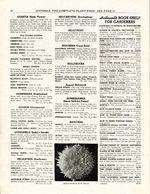 1948.021-014.jpg